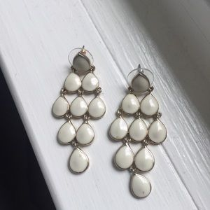 Nordstrom Drop Earrings